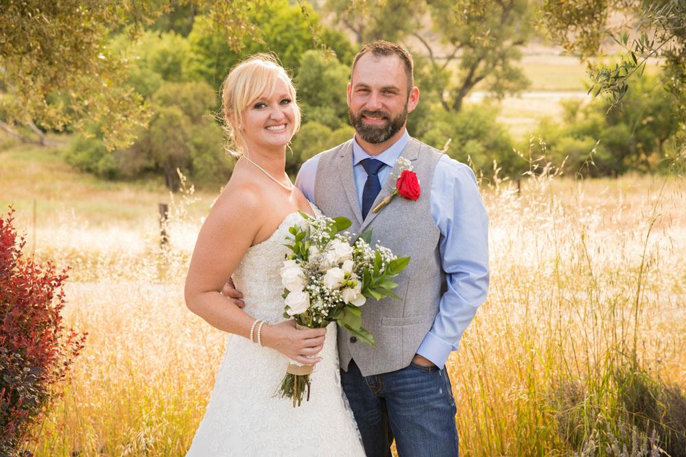 Paso Robles Wedding Photographer Santa Margarita Ranch 102.jpg