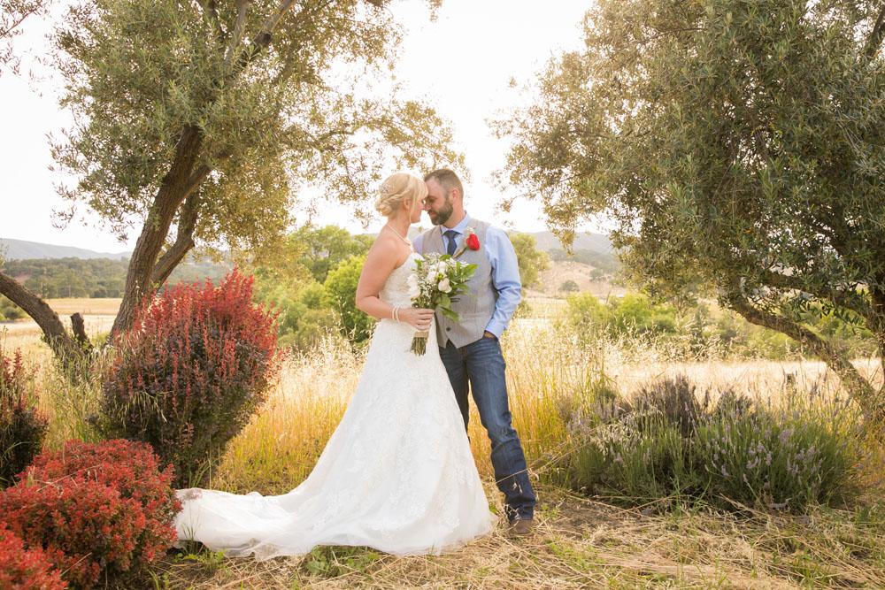 Paso Robles Wedding Photographer Santa Margarita Ranch 104.jpg