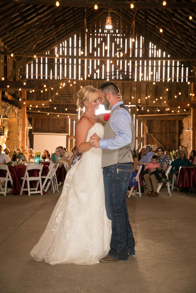 Paso Robles Wedding Photographer Santa Margarita Ranch 111.jpg