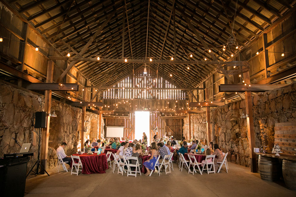 Paso Robles Wedding Photographer Santa Margarita Ranch 110.jpg