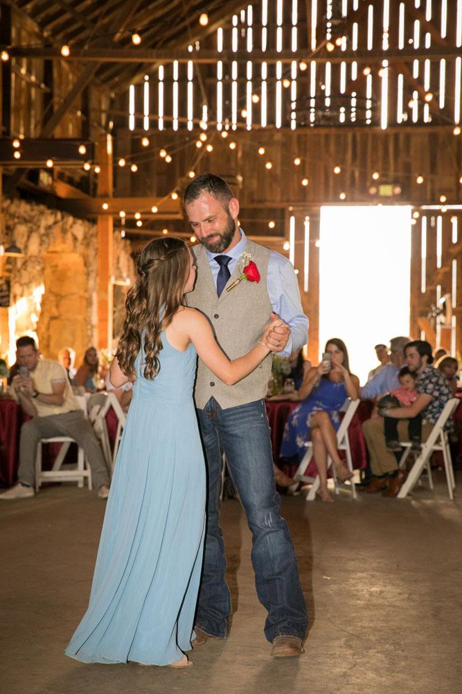 Paso Robles Wedding Photographer Santa Margarita Ranch 113.jpg