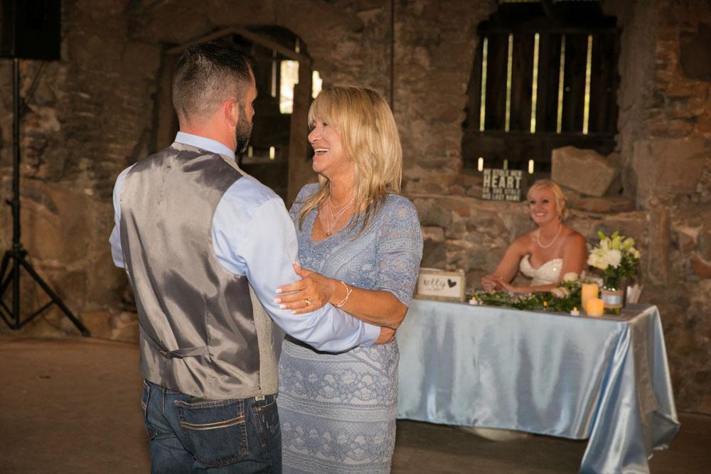 Paso Robles Wedding Photographer Santa Margarita Ranch 116.jpg