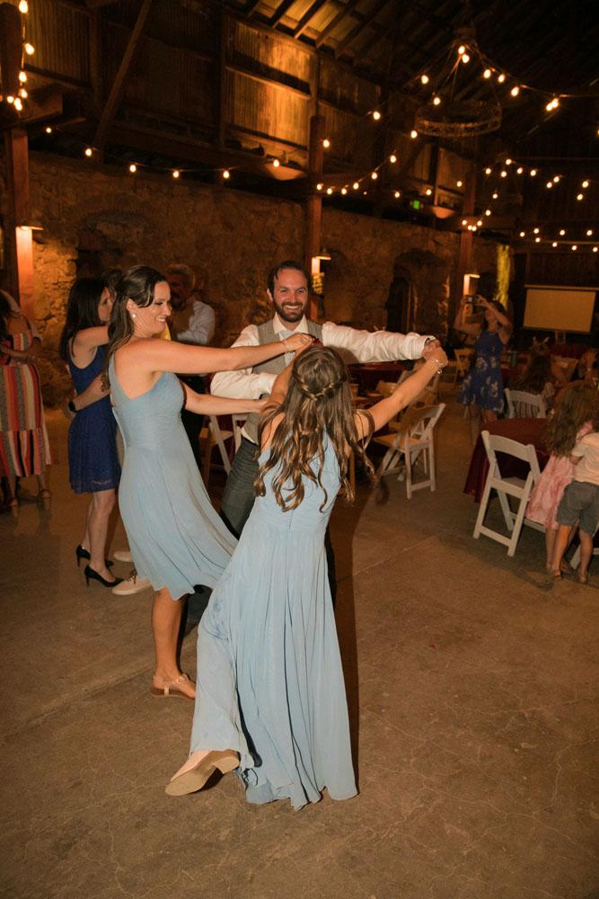 Paso Robles Wedding Photographer Santa Margarita Ranch 126.jpg