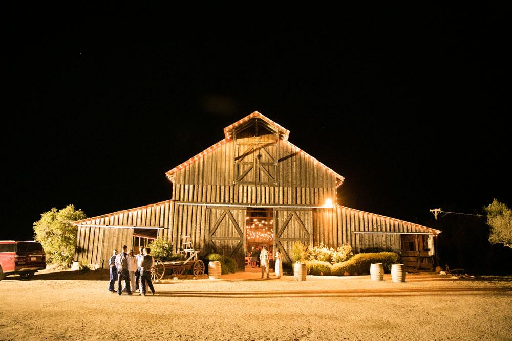 Paso Robles Wedding Photographer Santa Margarita Ranch 135.jpg