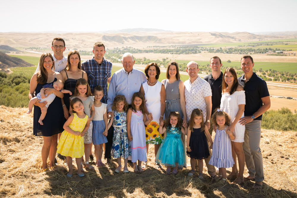 Paso Robles Family and Wedding Photographer The Shandon House 001.jpg