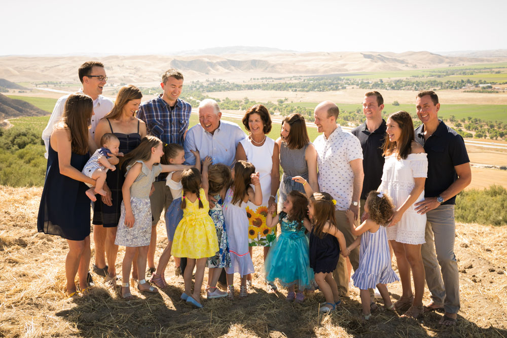 Paso Robles Family and Wedding Photographer The Shandon House 002.jpg