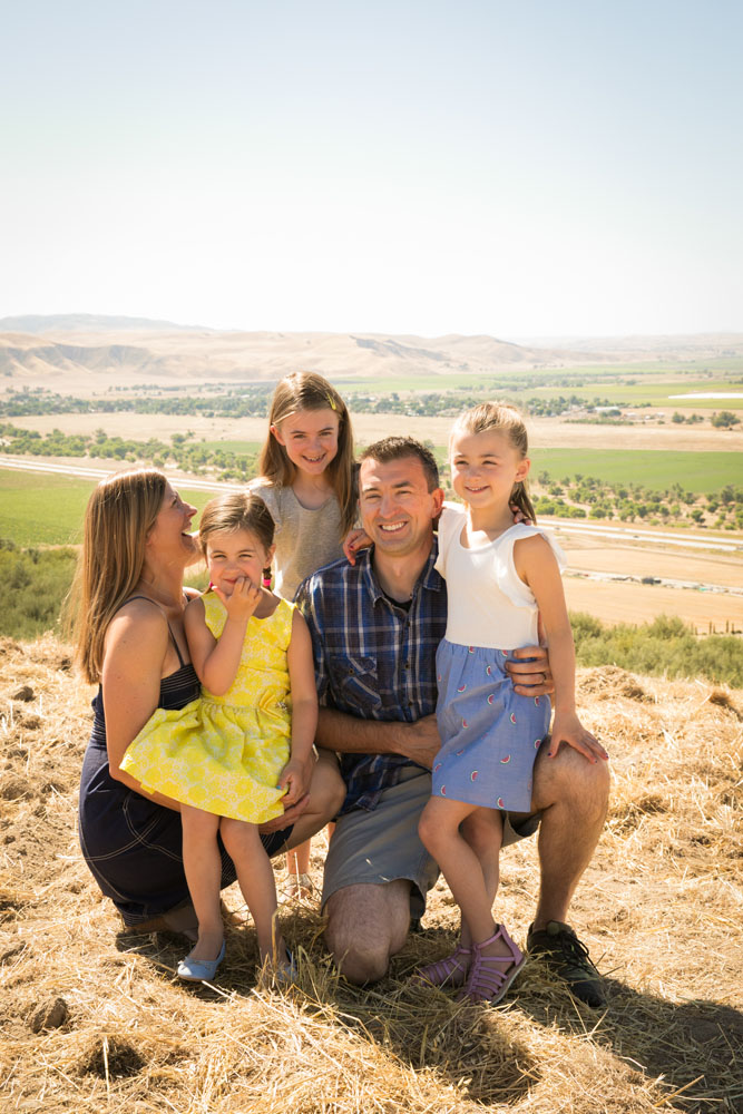 Paso Robles Family and Wedding Photographer The Shandon House 010.jpg