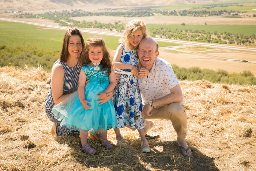 Paso Robles Family and Wedding Photographer The Shandon House 014.jpg