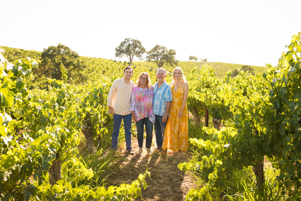 Paso Robles Family and Wedding Photographer 005.jpg