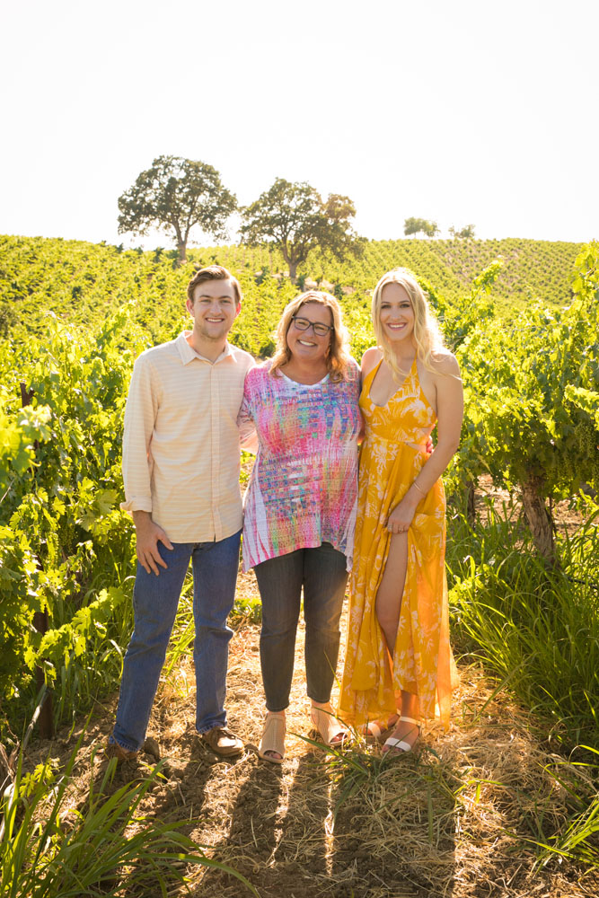 Paso Robles Family and Wedding Photographer 006.jpg
