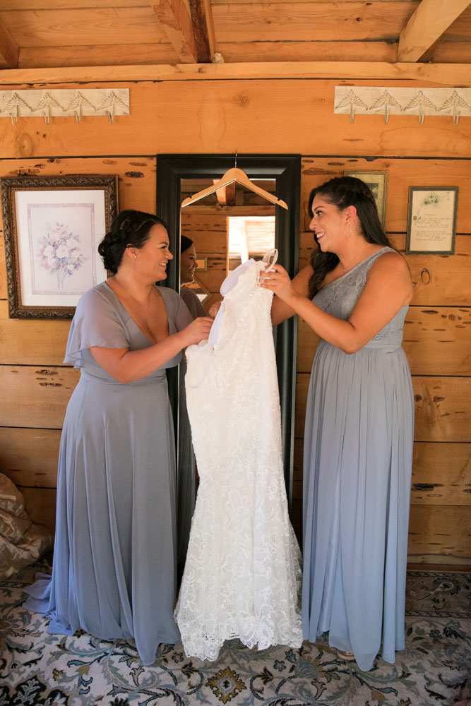 San Luis Obispo Wedding Photographer Tiber Canyon 006.jpg