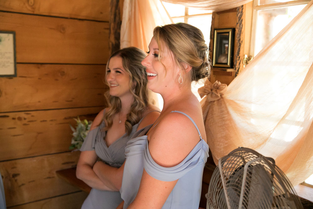 San Luis Obispo Wedding Photographer Tiber Canyon 007.jpg