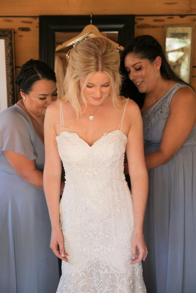 San Luis Obispo Wedding Photographer Tiber Canyon 008.jpg