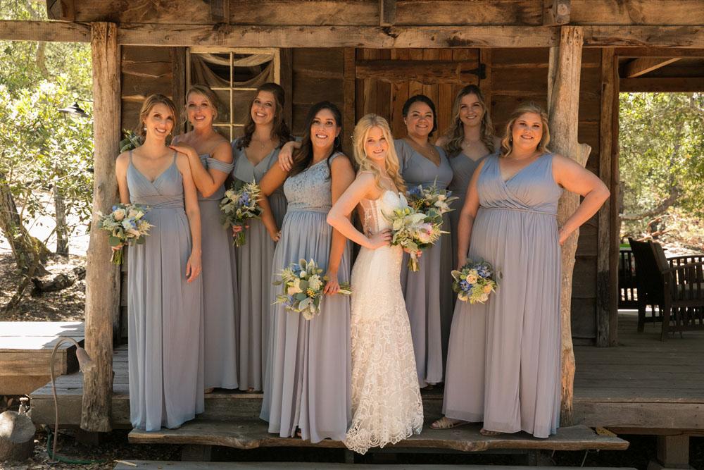 San Luis Obispo Wedding Photographer Tiber Canyon 010.jpg