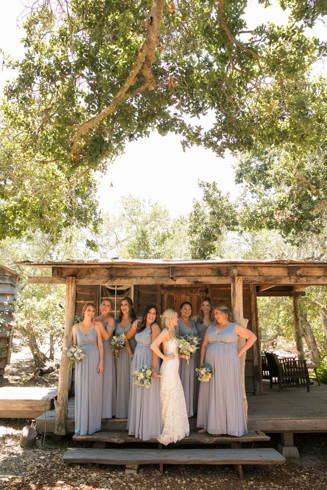 San Luis Obispo Wedding Photographer Tiber Canyon 011.jpg