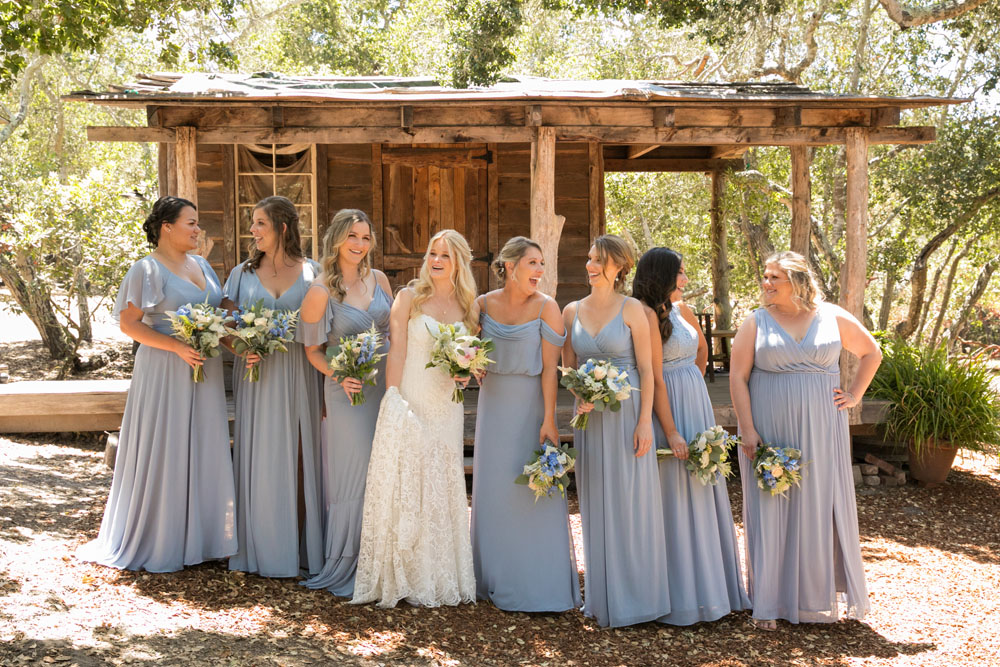 San Luis Obispo Wedding Photographer Tiber Canyon 012.jpg
