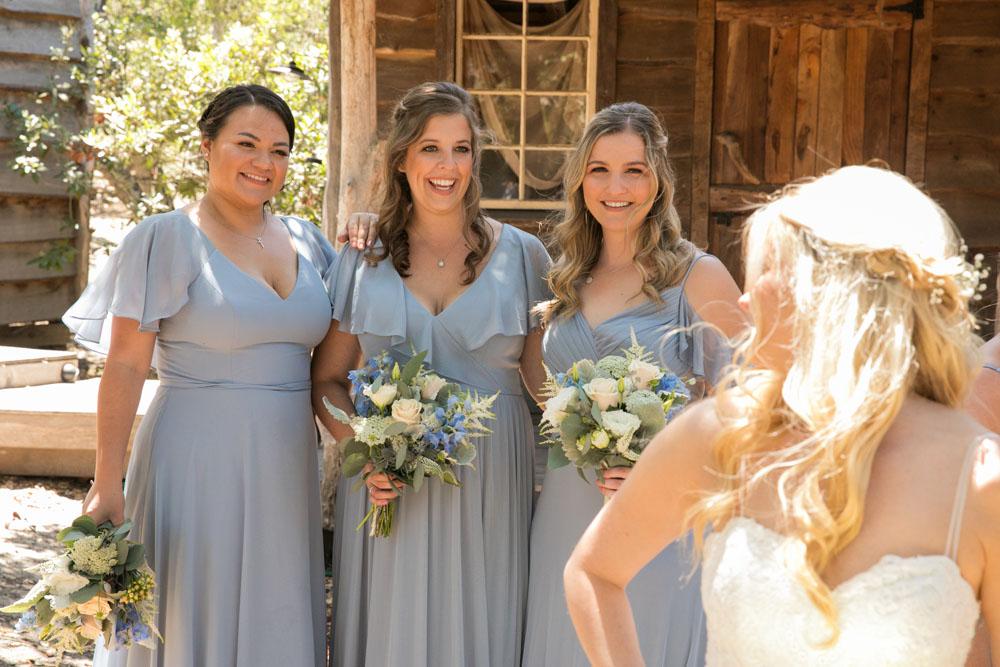 San Luis Obispo Wedding Photographer Tiber Canyon 013.jpg