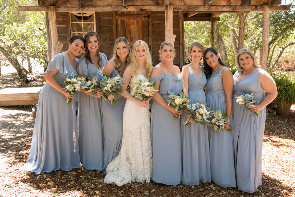 San Luis Obispo Wedding Photographer Tiber Canyon 014.jpg