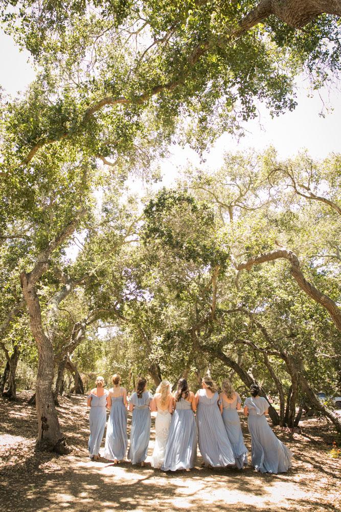 San Luis Obispo Wedding Photographer Tiber Canyon 015.jpg