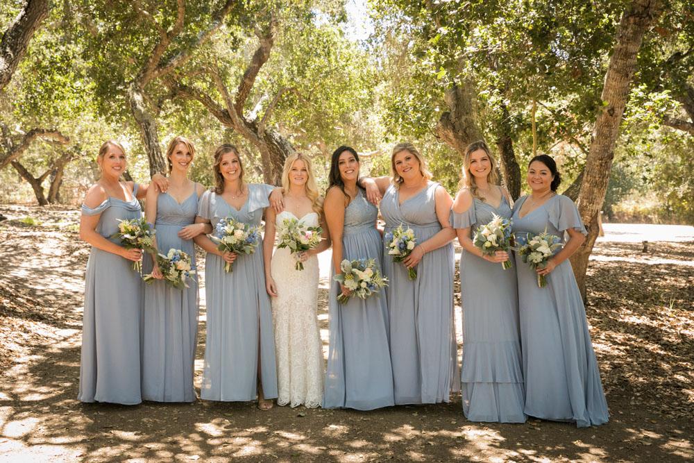San Luis Obispo Wedding Photographer Tiber Canyon 016.jpg