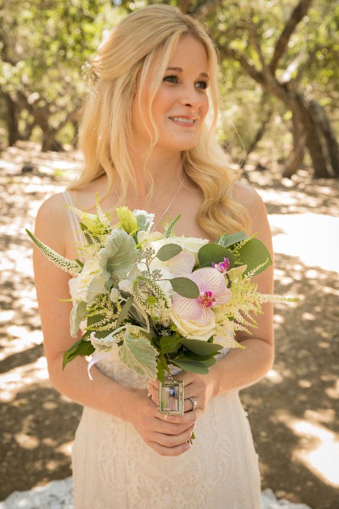 San Luis Obispo Wedding Photographer Tiber Canyon 017.jpg