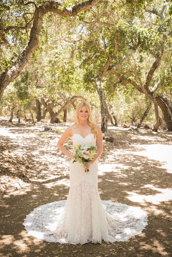 San Luis Obispo Wedding Photographer Tiber Canyon 018.jpg
