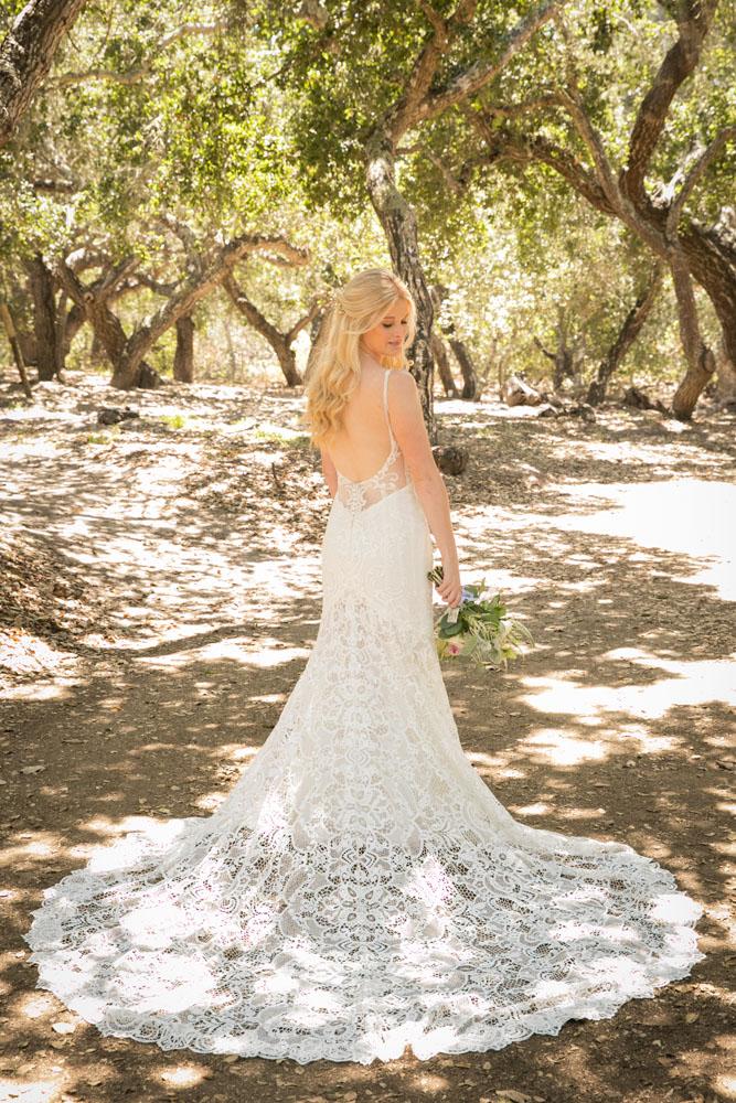 San Luis Obispo Wedding Photographer Tiber Canyon 019.jpg