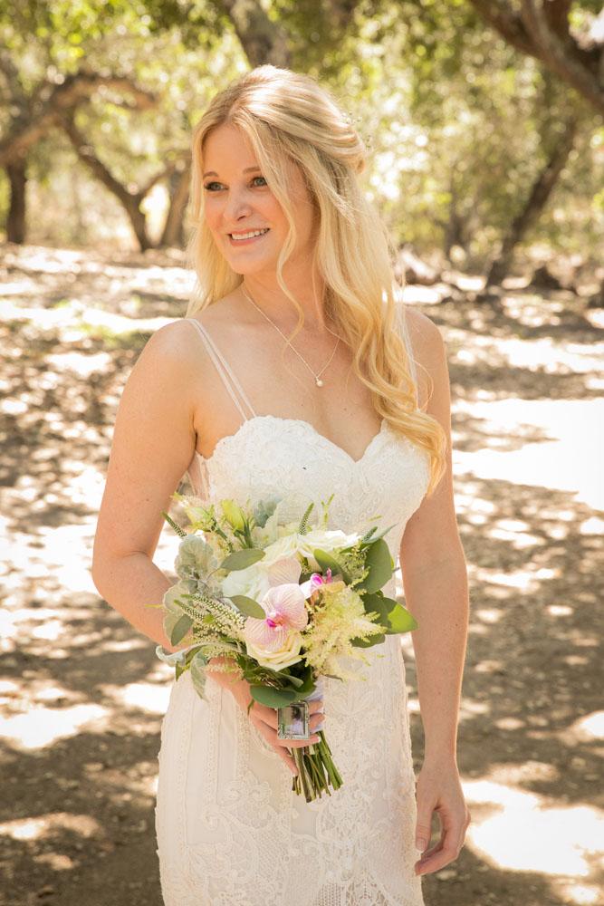 San Luis Obispo Wedding Photographer Tiber Canyon 020.jpg