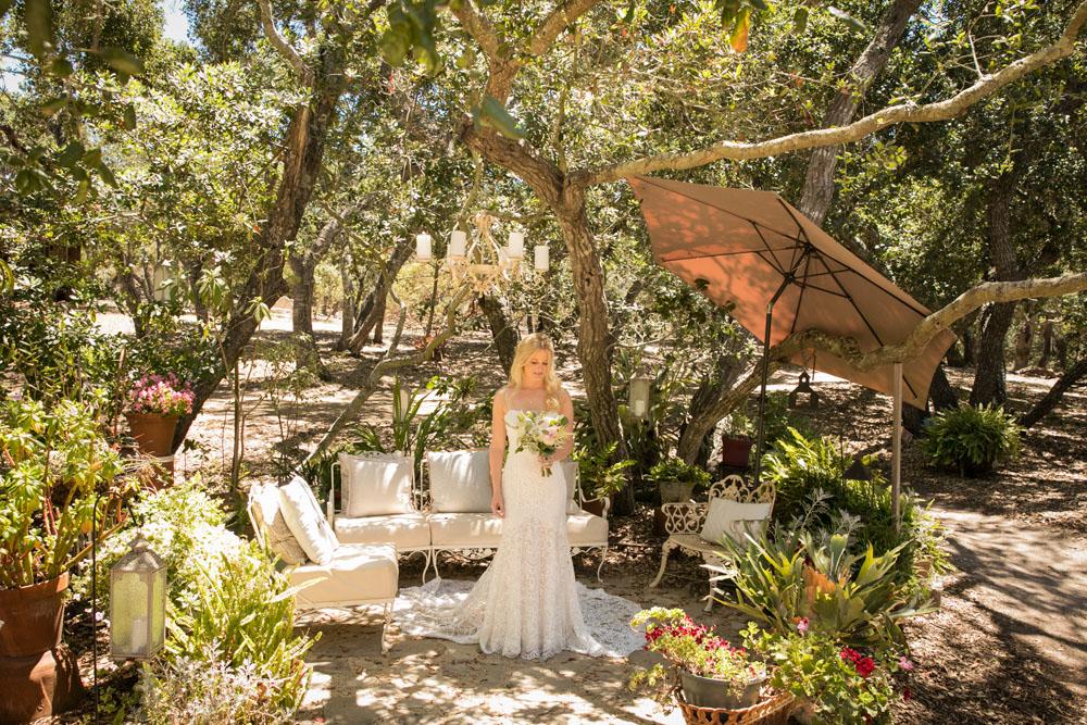 San Luis Obispo Wedding Photographer Tiber Canyon 021.jpg