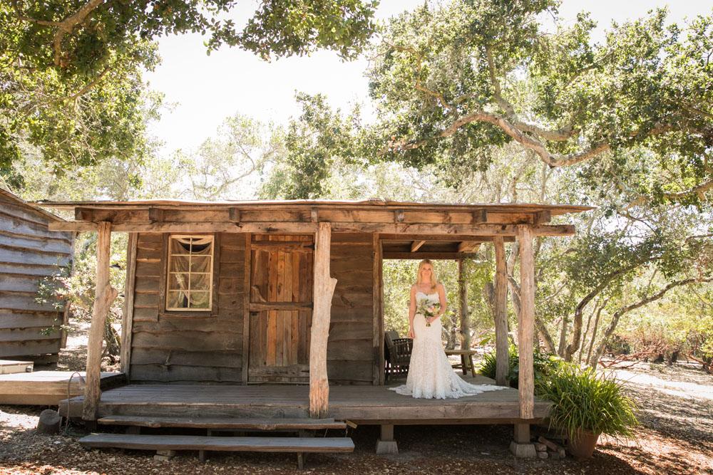 San Luis Obispo Wedding Photographer Tiber Canyon 022.jpg