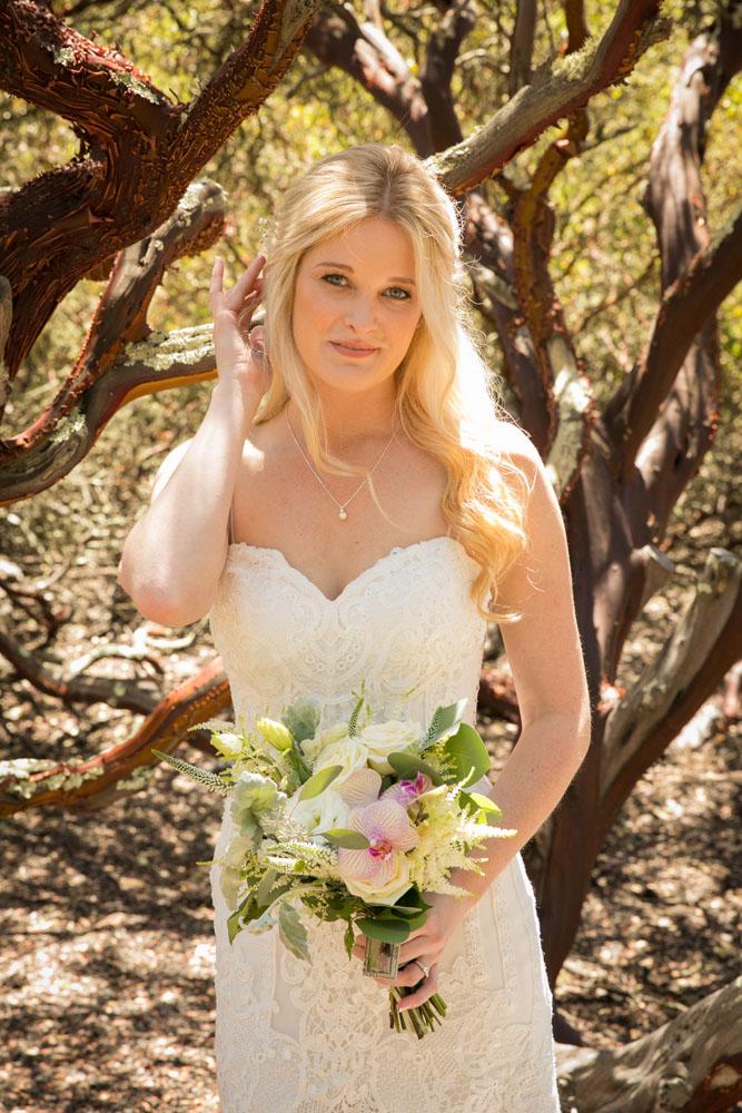 San Luis Obispo Wedding Photographer Tiber Canyon 024.jpg