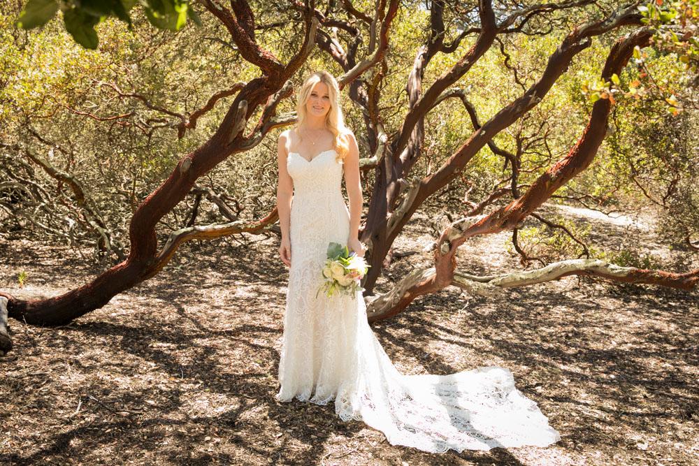 San Luis Obispo Wedding Photographer Tiber Canyon 023.jpg