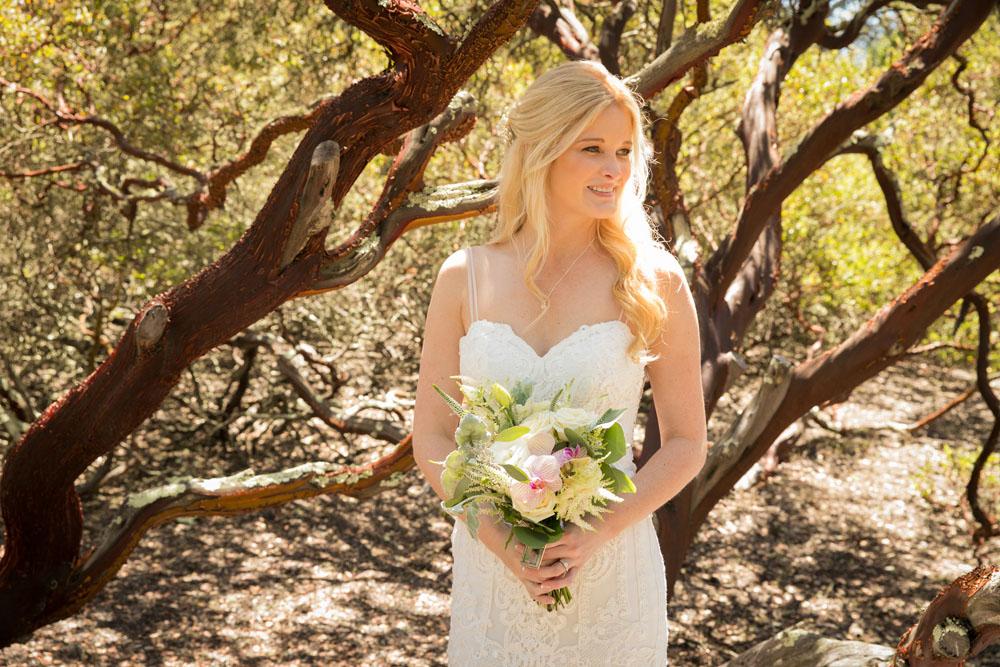 San Luis Obispo Wedding Photographer Tiber Canyon 025.jpg
