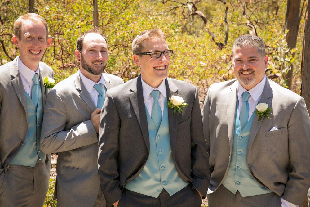 San Luis Obispo Wedding Photographer Tiber Canyon 027.jpg