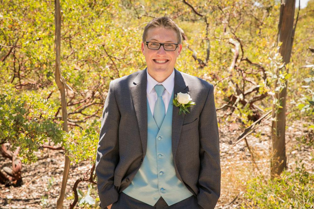 San Luis Obispo Wedding Photographer Tiber Canyon 029.jpg