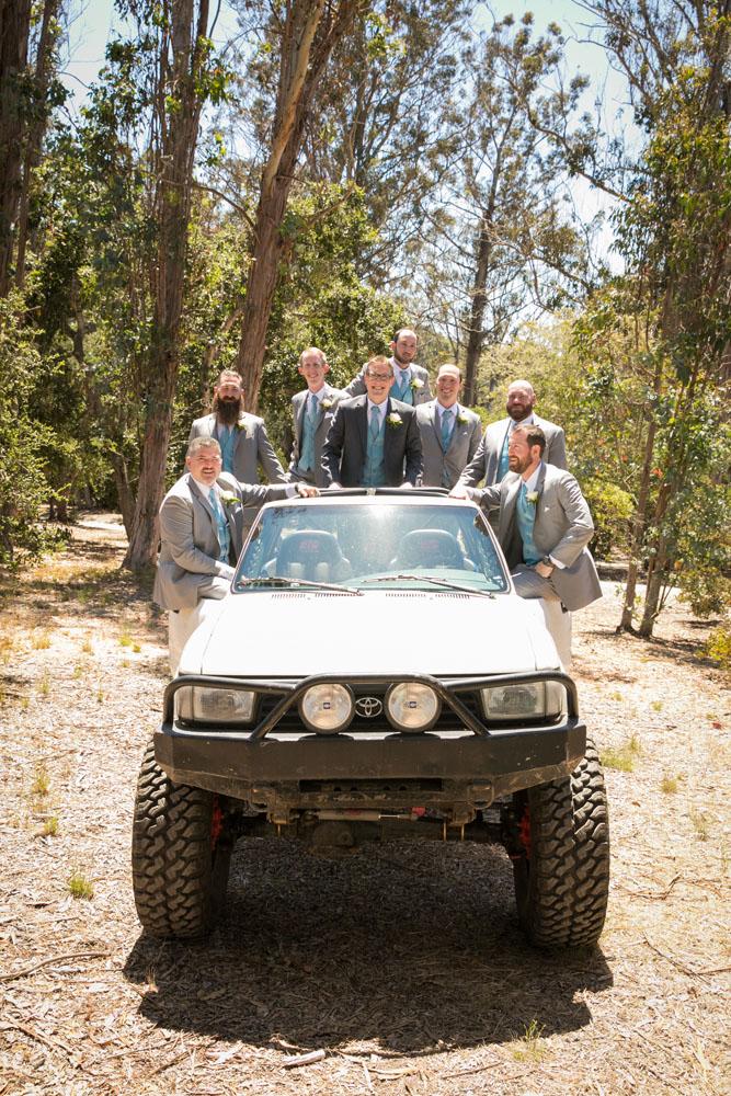 San Luis Obispo Wedding Photographer Tiber Canyon 030.jpg