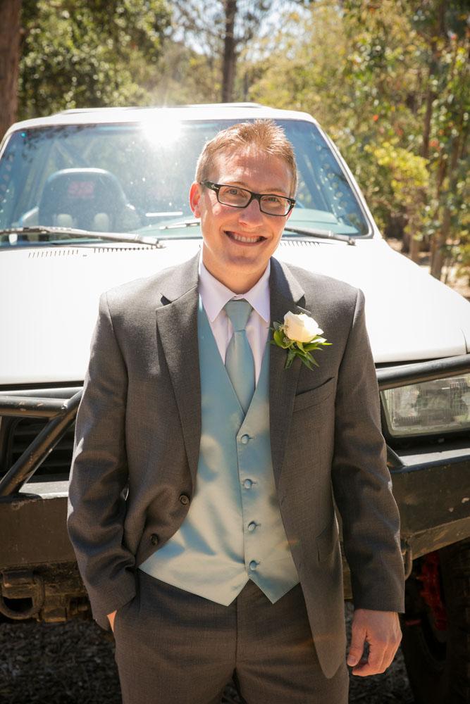 San Luis Obispo Wedding Photographer Tiber Canyon 032.jpg