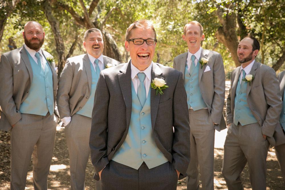 San Luis Obispo Wedding Photographer Tiber Canyon 034.jpg