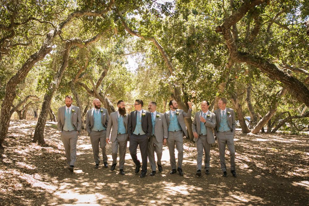 San Luis Obispo Wedding Photographer Tiber Canyon 036.jpg