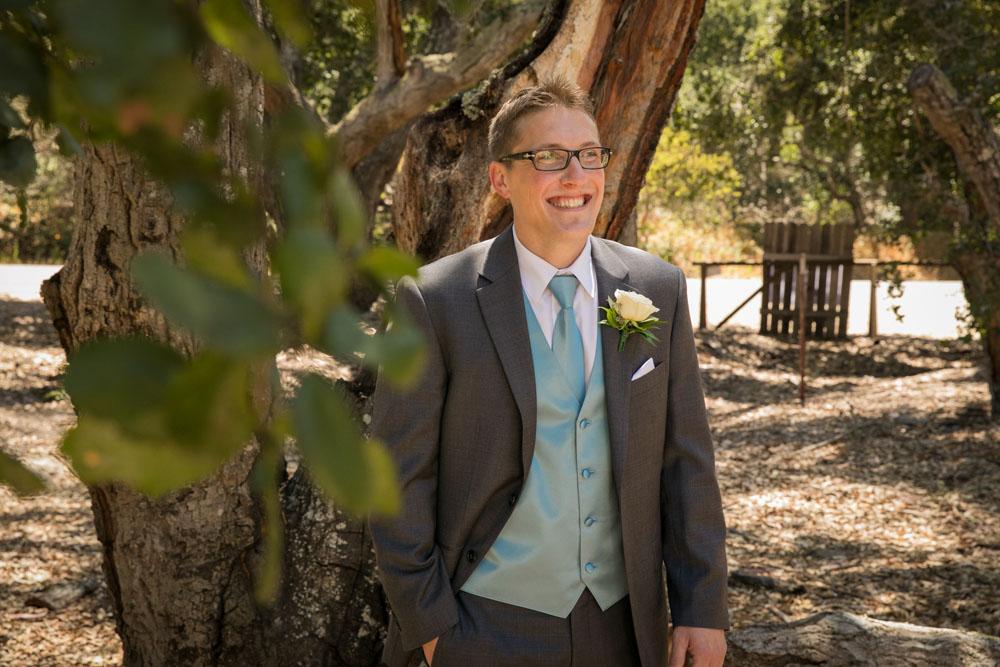 San Luis Obispo Wedding Photographer Tiber Canyon 037.jpg
