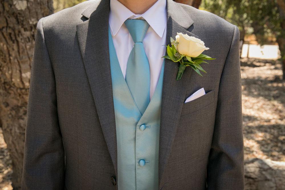 San Luis Obispo Wedding Photographer Tiber Canyon 038.jpg