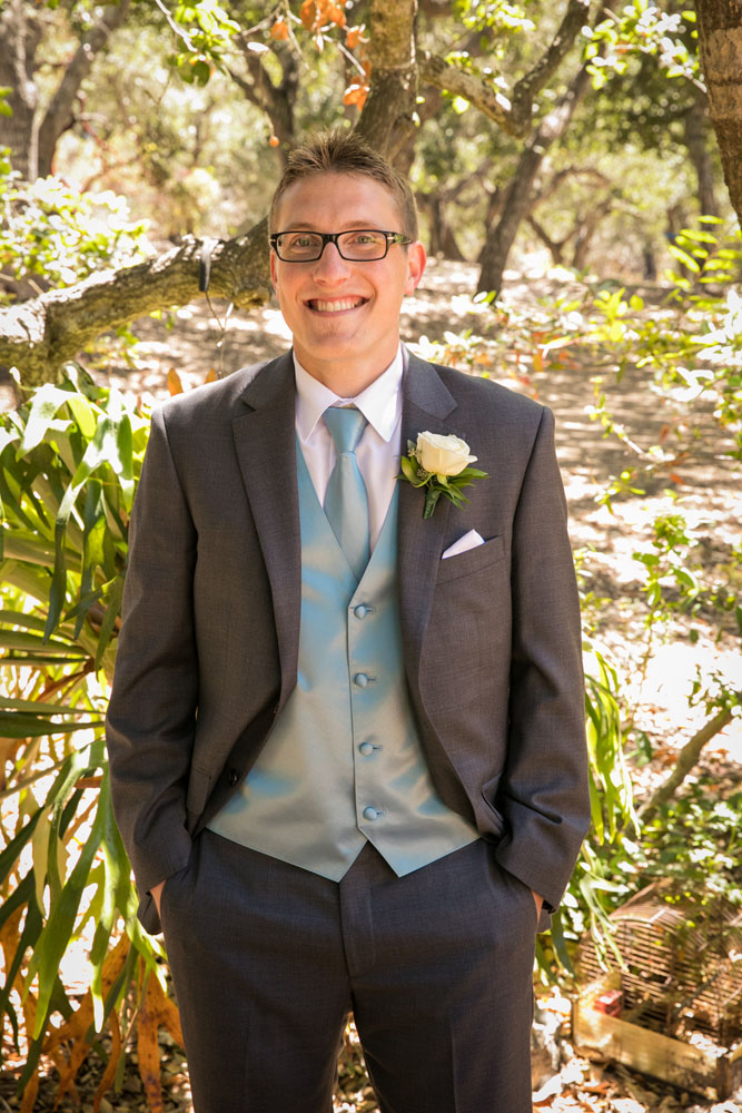 San Luis Obispo Wedding Photographer Tiber Canyon 039.jpg