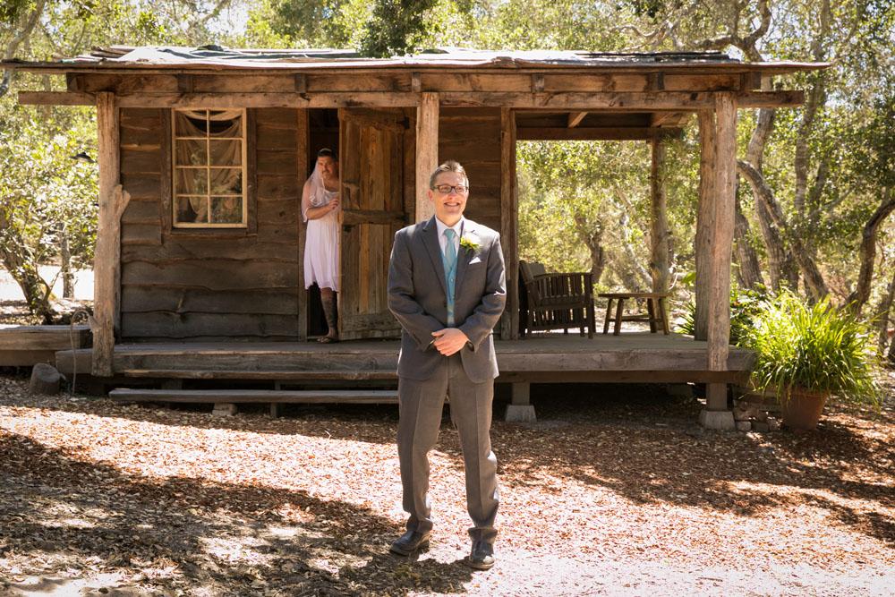 San Luis Obispo Wedding Photographer Tiber Canyon 040.jpg