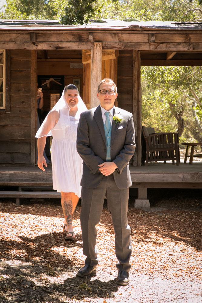 San Luis Obispo Wedding Photographer Tiber Canyon 041.jpg