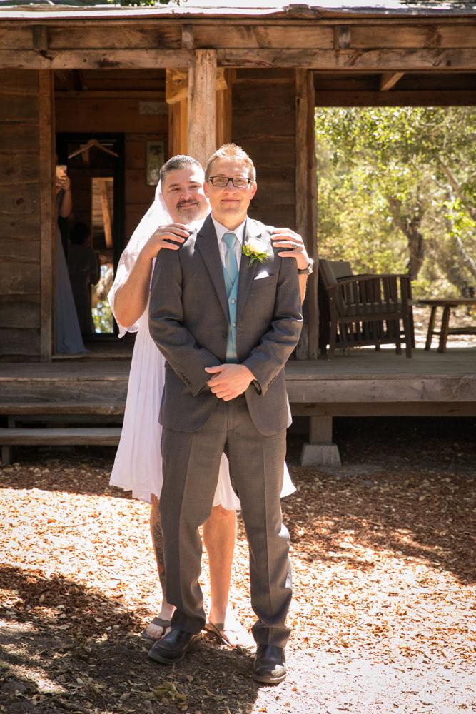 San Luis Obispo Wedding Photographer Tiber Canyon 042.jpg