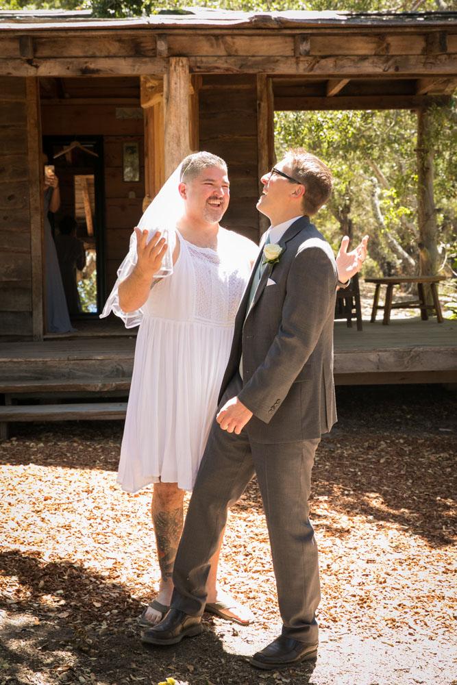 San Luis Obispo Wedding Photographer Tiber Canyon 043.jpg