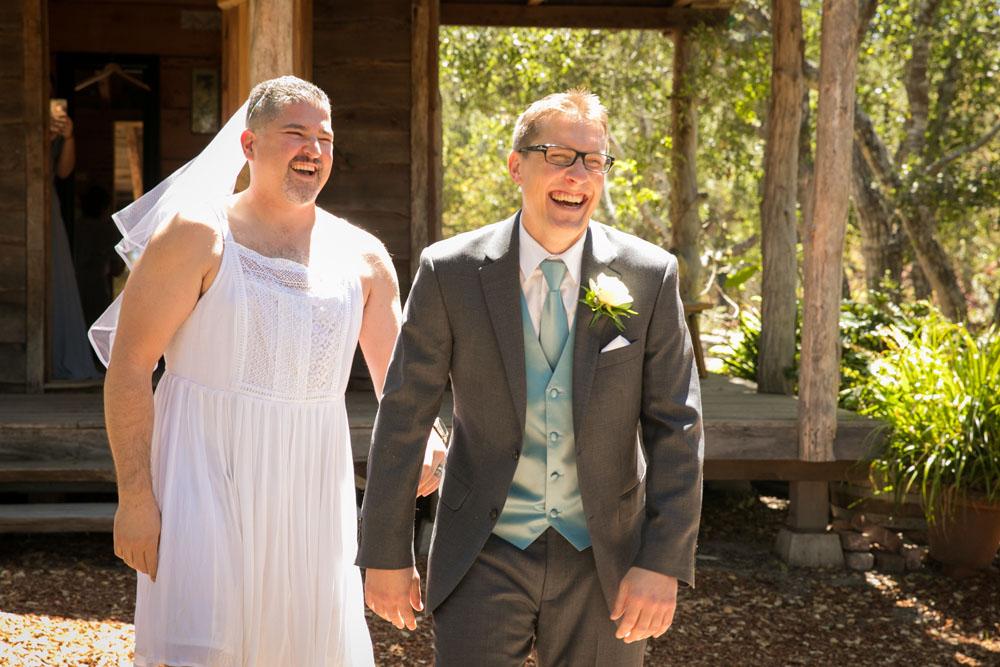 San Luis Obispo Wedding Photographer Tiber Canyon 044.jpg