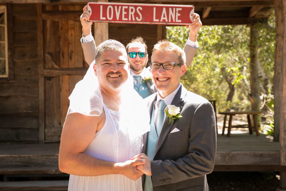 San Luis Obispo Wedding Photographer Tiber Canyon 045.jpg