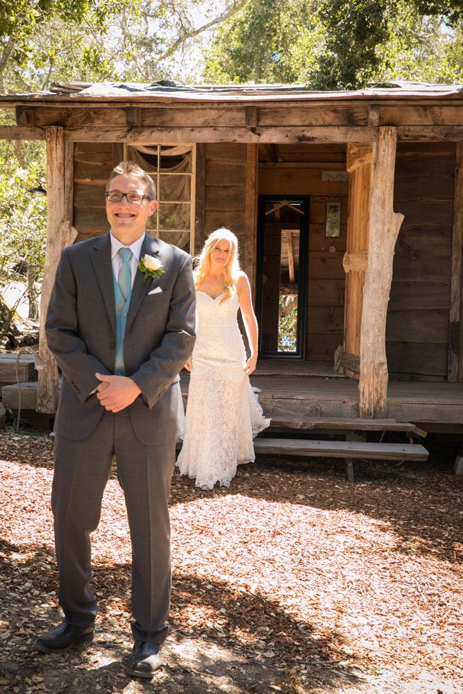 San Luis Obispo Wedding Photographer Tiber Canyon 047.jpg