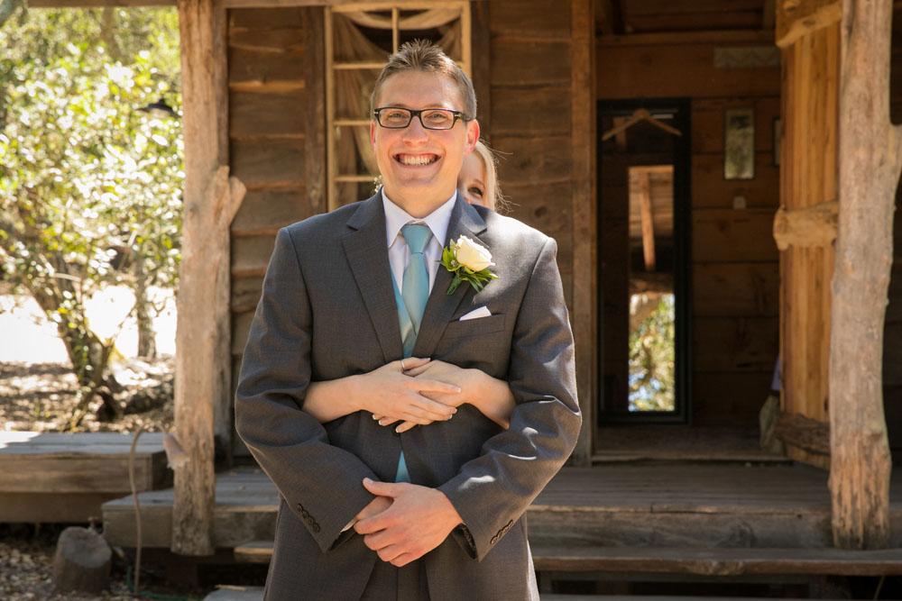 San Luis Obispo Wedding Photographer Tiber Canyon 048.jpg